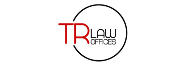 TR Law Offices logo